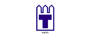 towell-engineering-services-co
