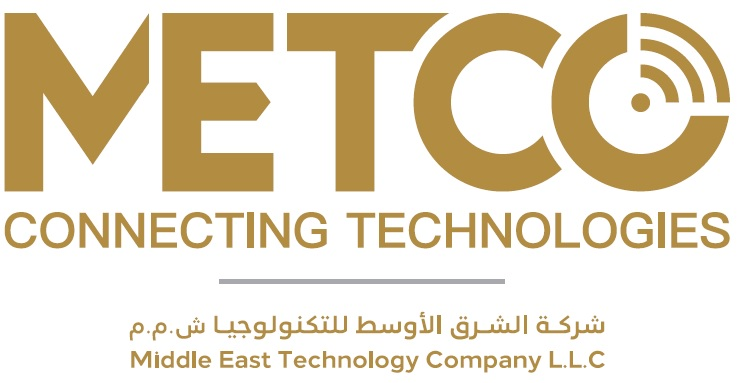 middle-east-telecommunication-collc