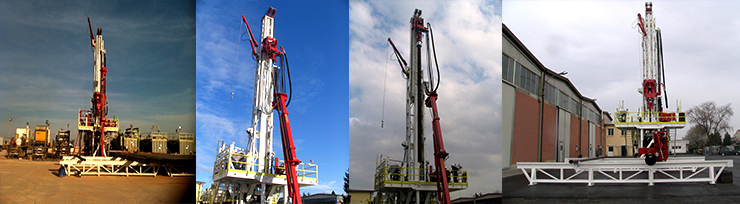 towell-drilling-oilfield-services-co